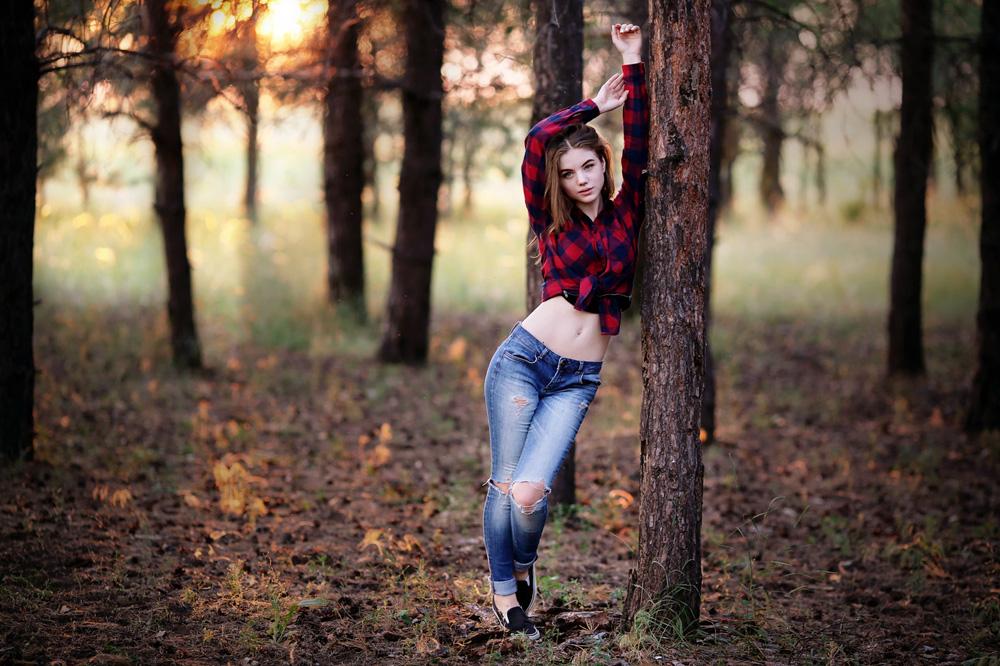 места как позировать для фото возле дерева примеры форму таблеток