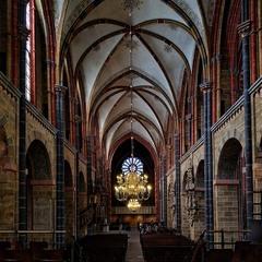 Bremer St. Petri Dom