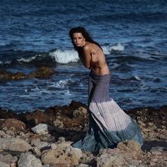 ~La Sirena~