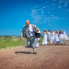 Обещать - не значит жениться.