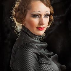 Юлия Терещук
