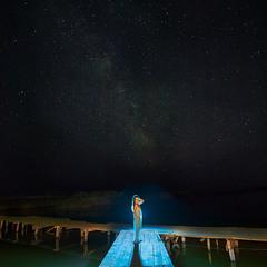 Звездный мост