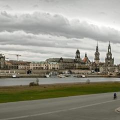 Дрезден-2