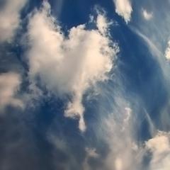 Всем мира и любви!