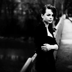 Alina levchuk работа для девушек во владикавказе