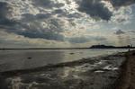 Особые моменты моря...