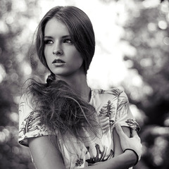 Фотограф руденко киев работа для девушек 17 лет в сургуте