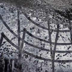 Там, на неведомых дорожках, следы невиданных зверей..