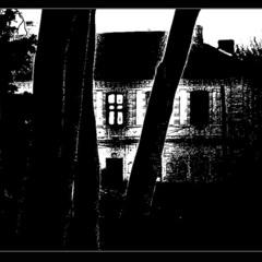 Стоял тот дом, всем жителям знакомый...(с)
