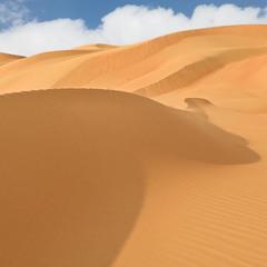 Песчаные фантазии
