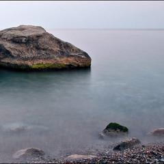 Морська потвора