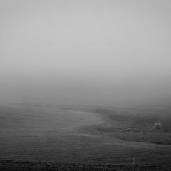 Тишина і пустота, глибина...