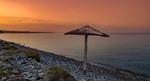 Эгейский берег Греции