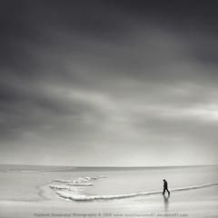 Sometimes I Need Some Solitude (Иногда Я Нуждаюсь В Одиночестве)
