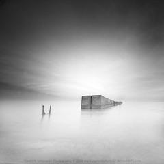 Alone In Eternity