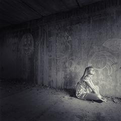 Waiting For The Raindow (В Ожидании Радуги)