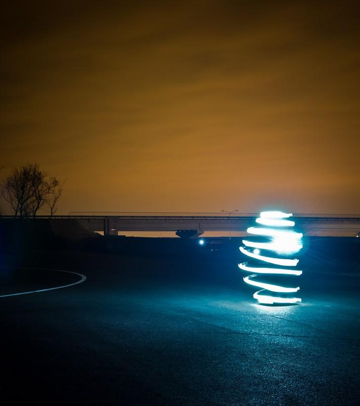 это фото рисование светом курирование, приобретённого нас