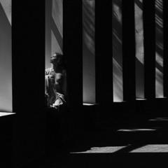 Давид фотограф модели и методы социальной работы