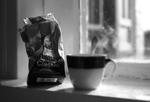 Кава...