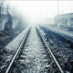 Дорога на Сайлент Хилл