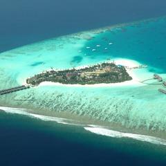 мимо острова Буяна....
