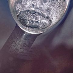 Портрет Инопланетянина