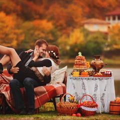 свадебный фотограф в Севастополе | свадебные фотографы Севастополя, Крыма