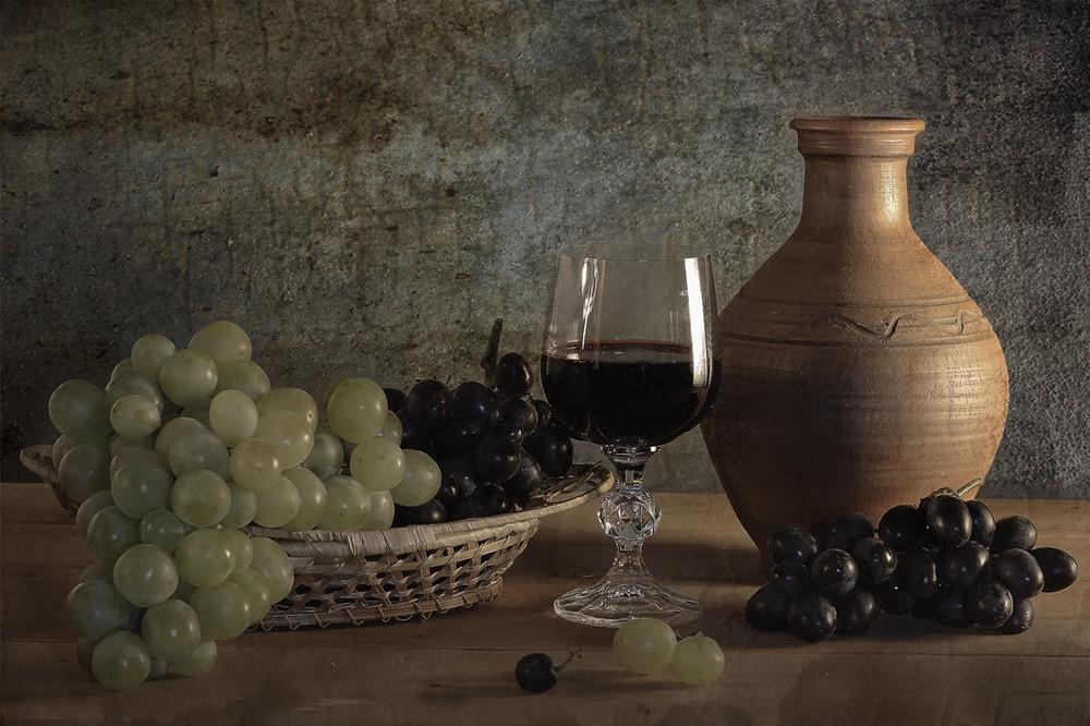 для вино в кувшинах картинки небольшими ломтиками кастрюлю
