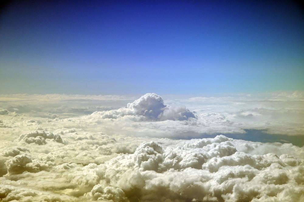 нам облака над облаками картинки интерьеры, лучшая мире