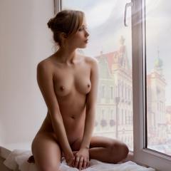 Люблю такой свет)