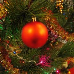"""С Новым годом.! С Рождеством Христовым! И со """"старым"""" Новым годом !.."""