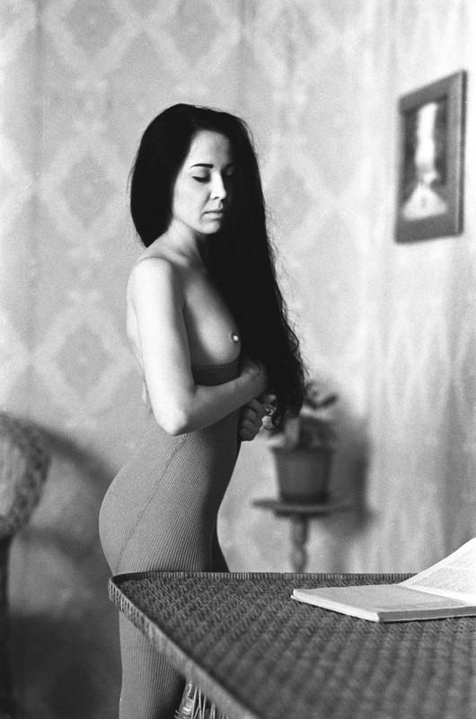 erotika-seks-devushki-krasivo-nogi-foto