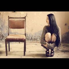 Перед одиночеством