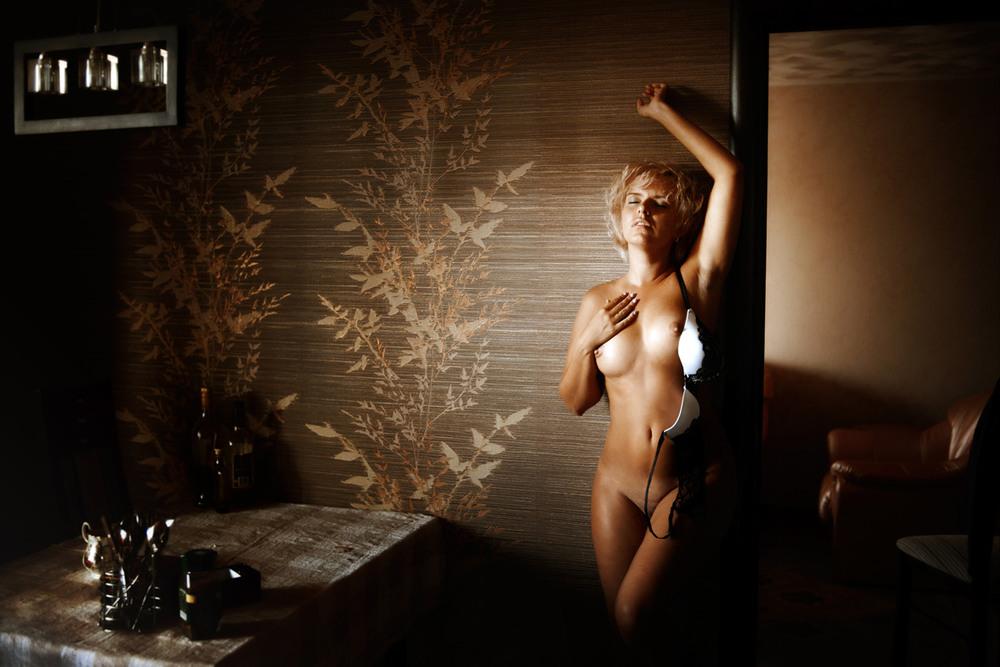 короче фотограф эротическое фото с гранатом нее приятно