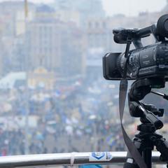 My Camera Never Lies!!!