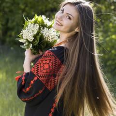 Дарія