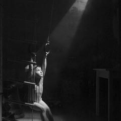 Мечтать о цирке