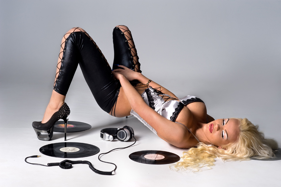 Порно русская госпожа смотреть онлайн в хорошем качестве
