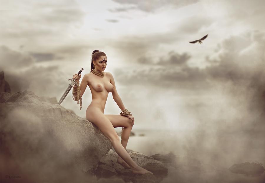 tainstvennaya-erotika-foto-professionalnogo-fotografa