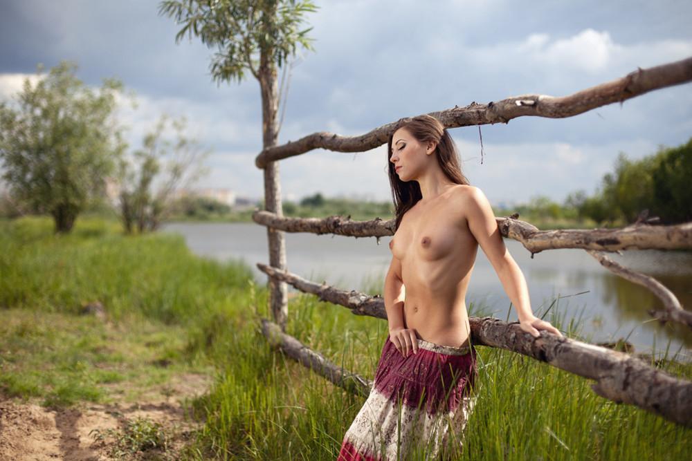 Фото эротическая фотосессия украина