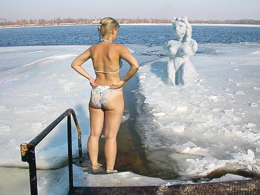 morzhi-nyu-foto