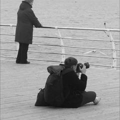 Ох уж эти фотографы!