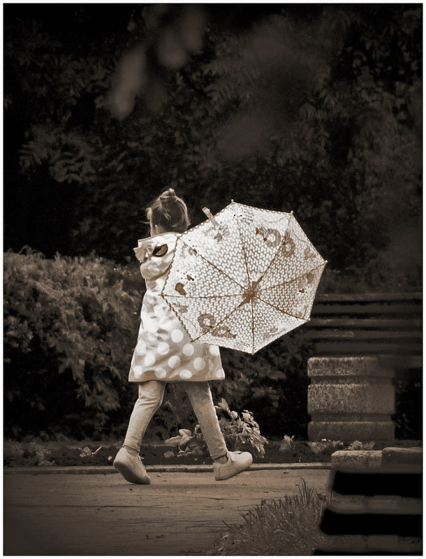 Картинки ура дождик