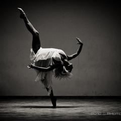 let's dance #6
