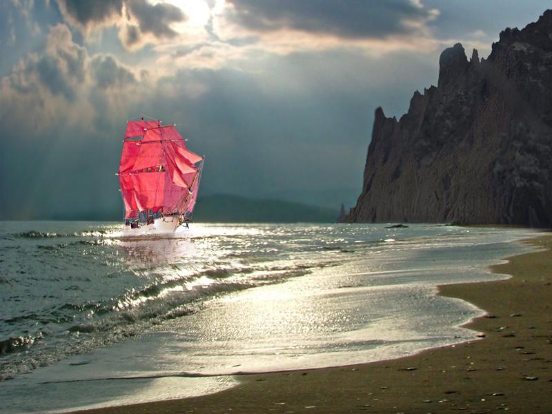 погода у моря ждет тебя картинки для того, чтобы