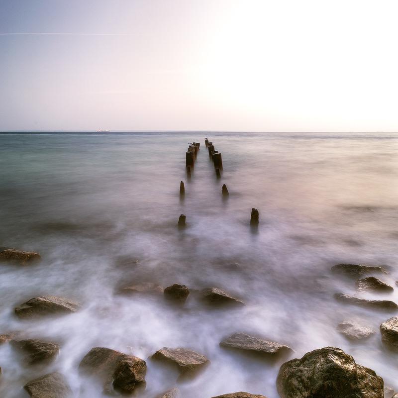 картинки запах моря предыдущем варианте