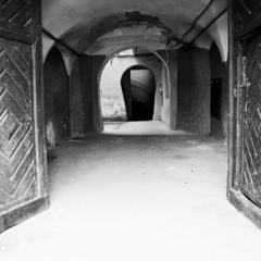 Lviv gates