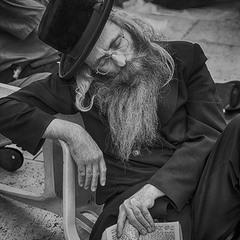 Jerusalem 8082