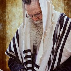 The Jew