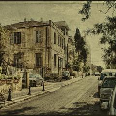 Tel-Aviv 3765